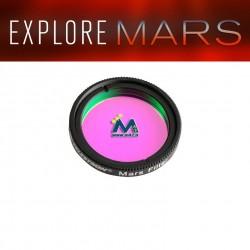 Celestron Filtro per osservazione di Marte