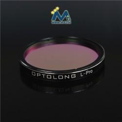 Optolong Filtro L-PRO Series
