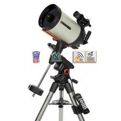 """Telescopio Celestron Advanced VX 8"""" EdgeHD"""