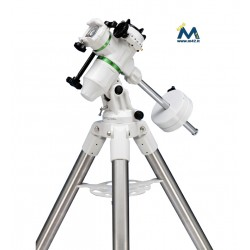 Sky-Watcher Montatura EQ-AL 55
