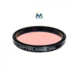 Optolong Filtri UHC
