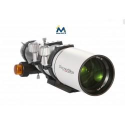 Tecnosky Tripletto Apo FPL53 80/480mm V2