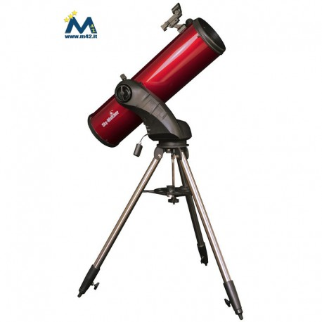 Telescopio Sky-Watcher Star Discovery 150N GoTo