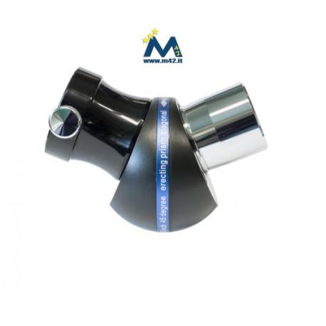 Auriga Diagonale Prisma raddrizzatore 31,8 mm