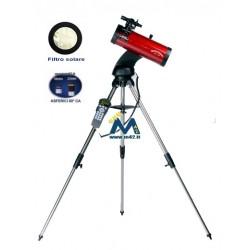 Telescopio Sky-Watcher Star Discovery 114/500N Kit Speciale Comunioni & Cresime