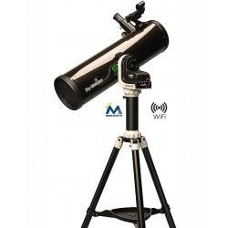 Telescopio Sky-Watcher Explorer 130 AZGTI Wi-Fi Kit Speciale Comunioni & Cresime