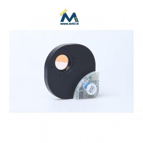 QHY Ruota porta filtri CFW2-S a 5 posizioni da 36mm