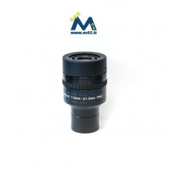 Auriga Oculare zoom 7.2 - 21.5 mm