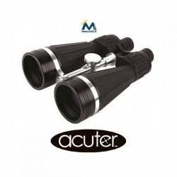 Acuter 20x80 WP