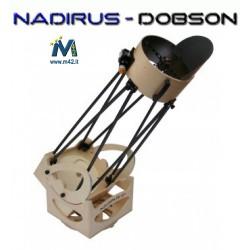 """Geoptik Dobson Nadirus 12"""""""