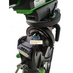 Sky-Watcher Montatura EQ8-RH SynScan