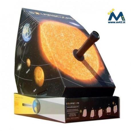 Solarscope Educational