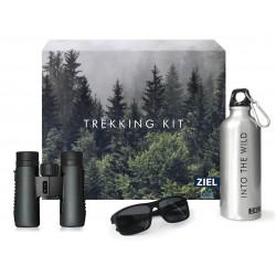 Ziel Trekking Kit