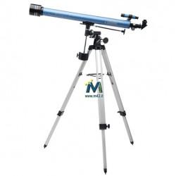 Telescopio Konuspace-7 + Orologio digitale Omaggio