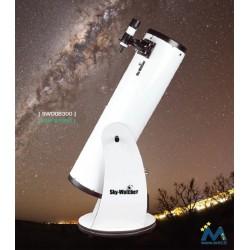 "Telescopi Sky-Watcher Dobson Skyliner 6"" - 8"" - 10"" - -12"" Classic"