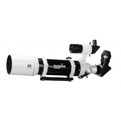Sky-Watcher Black Diamond ED80 OTA