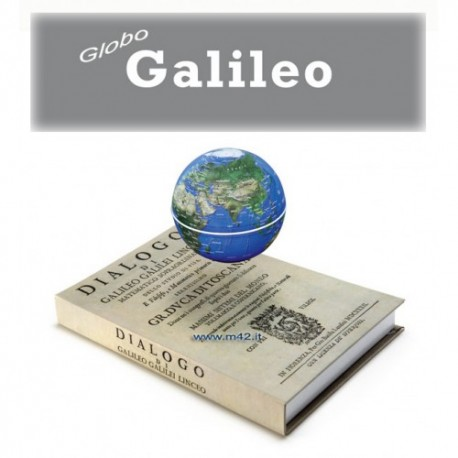 Globo Galileo