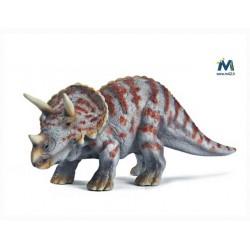 Schleich Dinosauri: Triceratops
