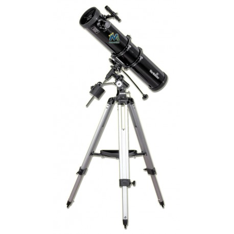 Telescopio Sky-Watcher N130/900 EQ2