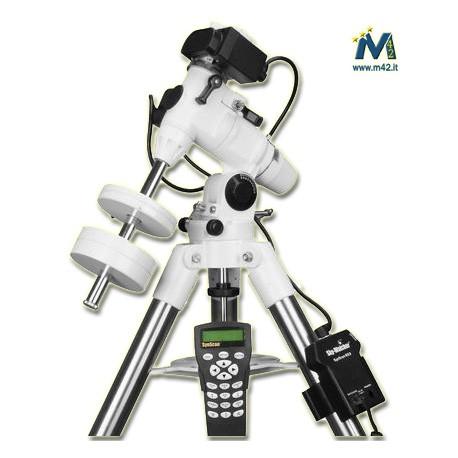 Sky-Watcher Montatura EQ3 SynScan