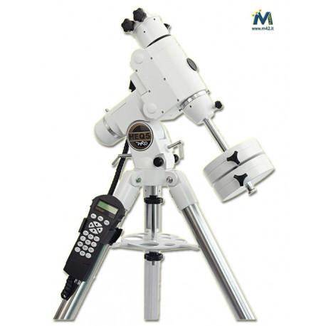 ultima selezione prezzo abbordabile spedizione gratuita Montatura equatoriale Sky-Watcher HEQ5 SynScan versione 4