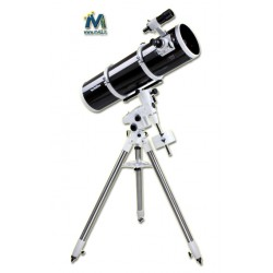 Telescopio Sky-Watcher Newton Explorer 200/1000 EQ5