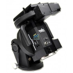 Sky-Watcher Montatura EQ8 SynScan
