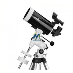 Telescopio Sky-Watcher Maksutov Skymax 127/1500 EQ3