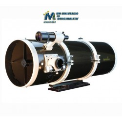 Sky-Watcher Newton Quattro 10-S 250/1000 OTA
