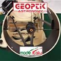 Geoptik Telescopi Completi