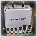 Accessori Telescopi