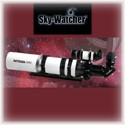Sky-Watcher Tubi ottici