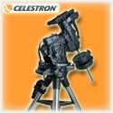 Celestron Montature