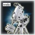 Sky-Watcher Montature