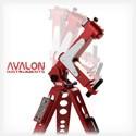 Avalon Montature