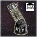 Orion Telescopi completi