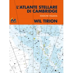 L'Atlante stellare di Cambridge