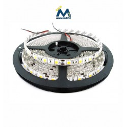 Strip/Striscia LED 12V