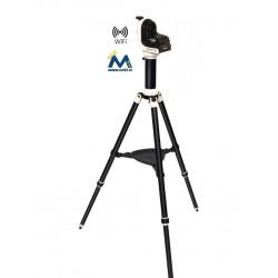 Sky-Watcher Montatura altazimutale AZ-GTi Wi-Fi