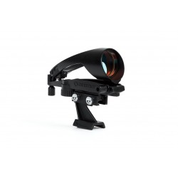 Celestron Star Pointer Pro