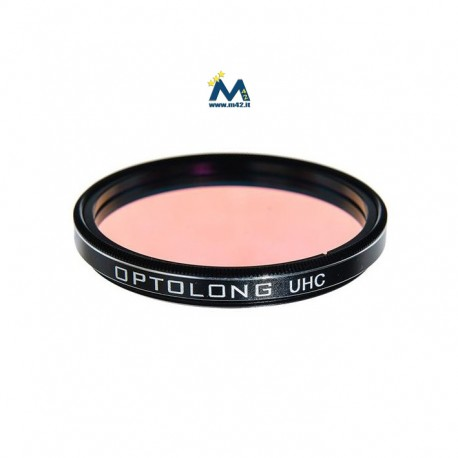 Optolong Filtro UHC-S L-Booster