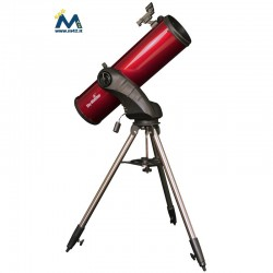 Telescopio Sky-Watcher Star Discovery 150N WiFi