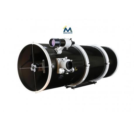Sky-Watcher Newton Quattro 12-S 300/1200 OTA