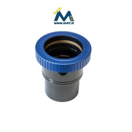 Auriga Adattatore Twist lock 50,8 mm