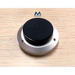 Adattatore magnetico universale per PoleMaster