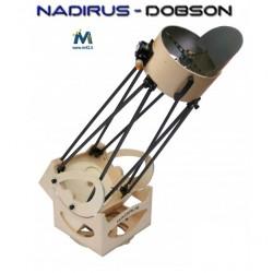 """Geoptik Dobson Nadirus 16"""""""
