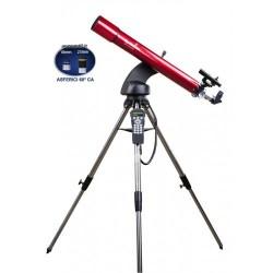 Telescopio Sky-Watcher Star Discovery 80R GoTo