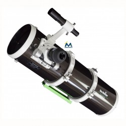 Sky-Watcher Riflettore Newton150/750 OTA