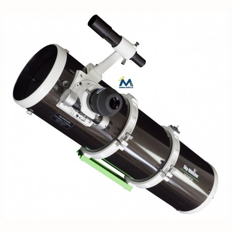 Sky-Watcher Riflettore Newton150/750 OTA
