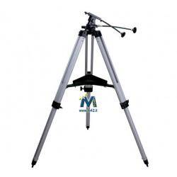 Sky-Watcher Montatura Altazimutale AZ3